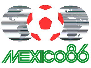 bogowie osiedla pique wyzwolony meksyk 86