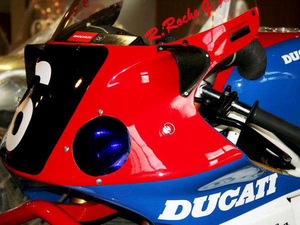 Ducati 851-888 - Page 3 Img85