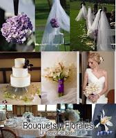 venta recuerdos bouquet decoracion boda guate
