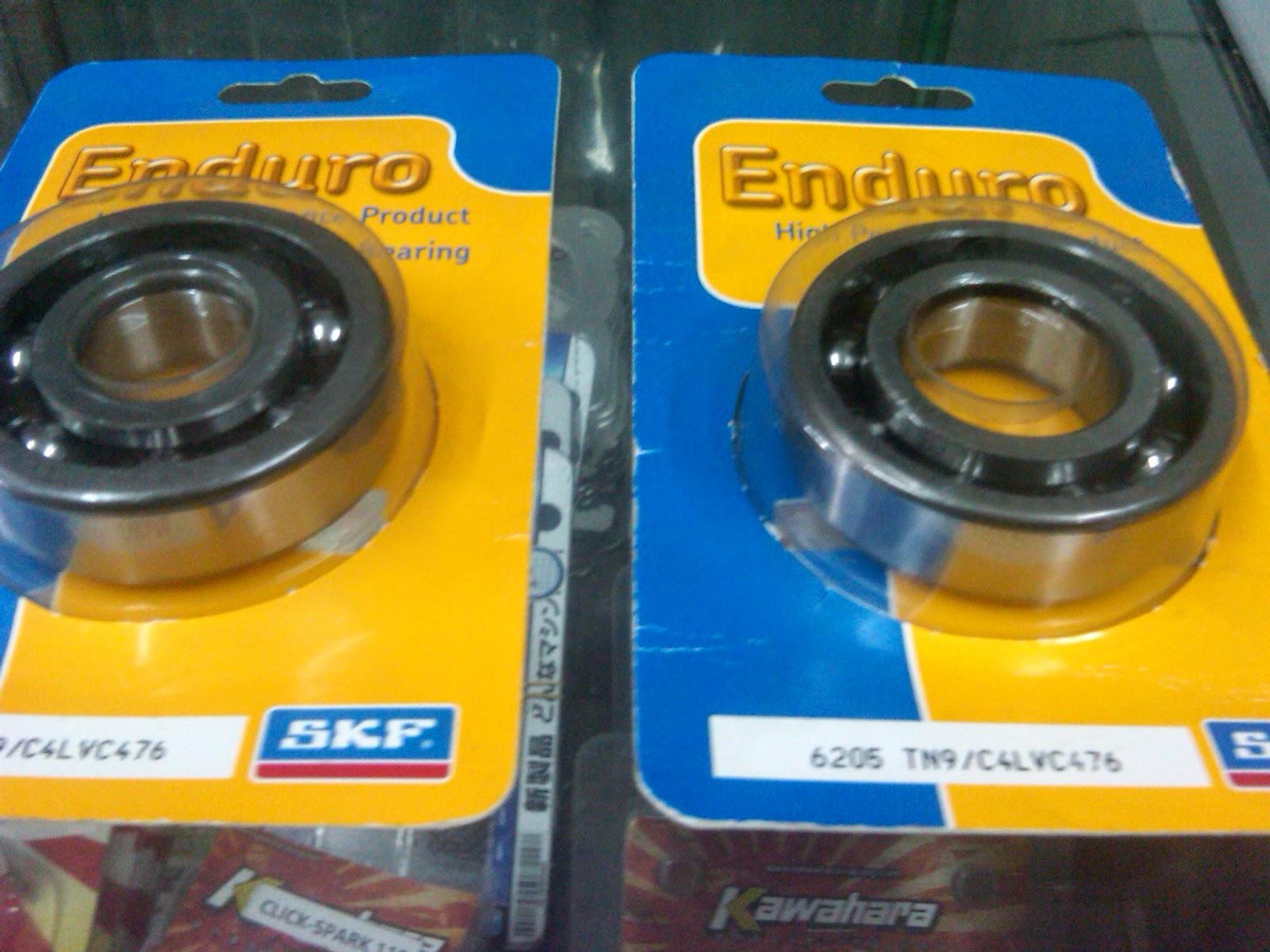 SPARE PARTS MOTOR CBU DAN PART RACING DRAG BIKE / ROADRACE ...