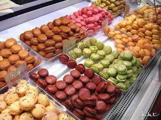 Lafayette-GOURMET-macarons