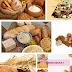 Fungsi Karbohidrat untuk Tubuh Manusia