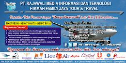 HFJ Tour&Travel