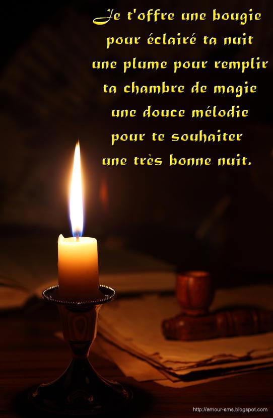 Bon Mardi Message+bonne+nuit