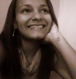 TERÇA | DÉBORA GABRIELE
