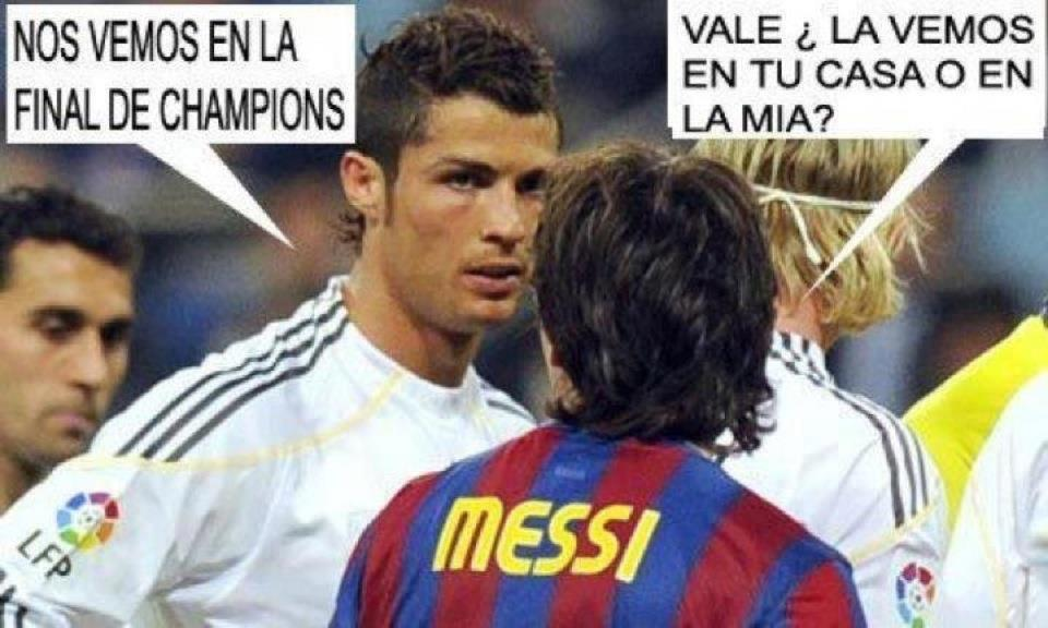 Imagenes graciosas del futbol Facebook