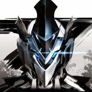 Download Free Game Implosion - Never Lose Hope (All Versions) Unlimited Credits,MP,Armor,Shield 100% Working and Tested for IOS and Android