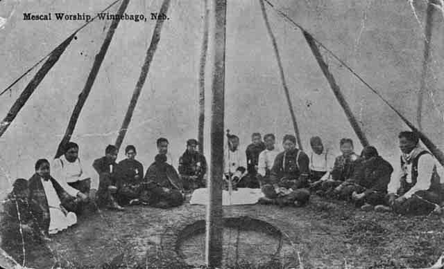 Awesome Winnebago Group 1898 Winnebago Group 1898 Winnebago Group 1898 James