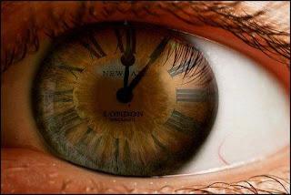 Andai Waktu Bisa Terulang