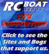Visit our Supporters