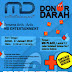 Donor Darah MD Entertainment
