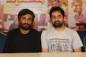 krishnagadi veera prema gaada press meet-thumbnail-9