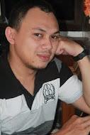 Fahmy