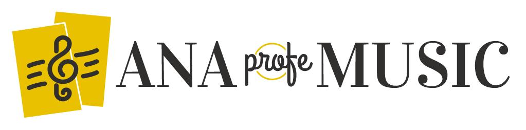 AnaProfeMusic