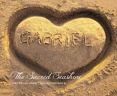 Sand Hearts: