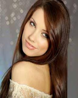 tratamiento natural para el cabello maltratado, miel para el cabello dañado, que el es bueno para el cabello dañado, tratamientos naturales para el cabello