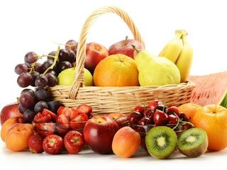 σωστή διατροφή για διαβητικούς