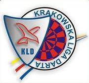 Krakowska Liga Darta