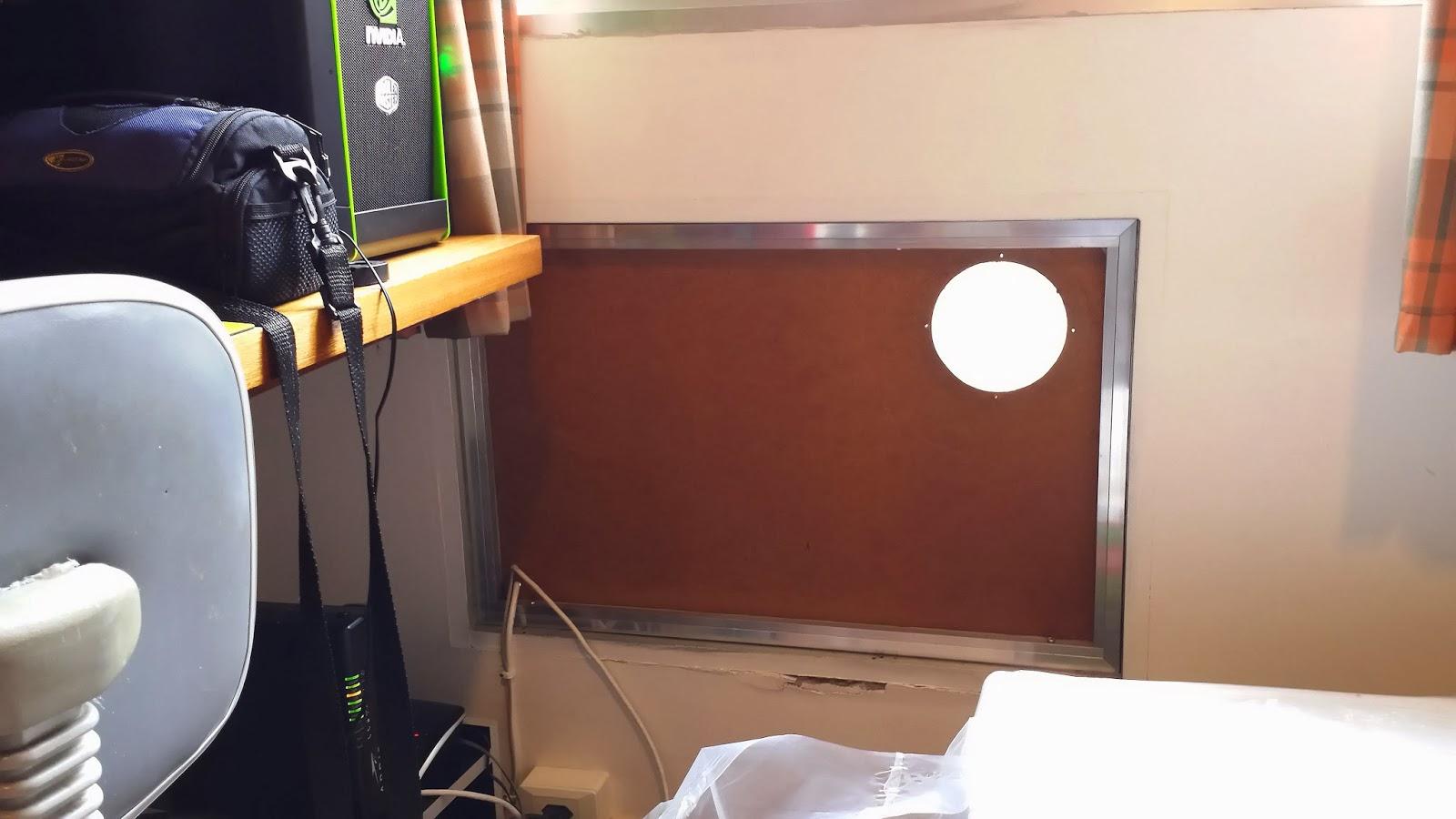 #9D592E  do Gilson Eletricista: Como instalar um ar condicionado de janela 1456 Suporte Ar Condicionado Janela Aluminio