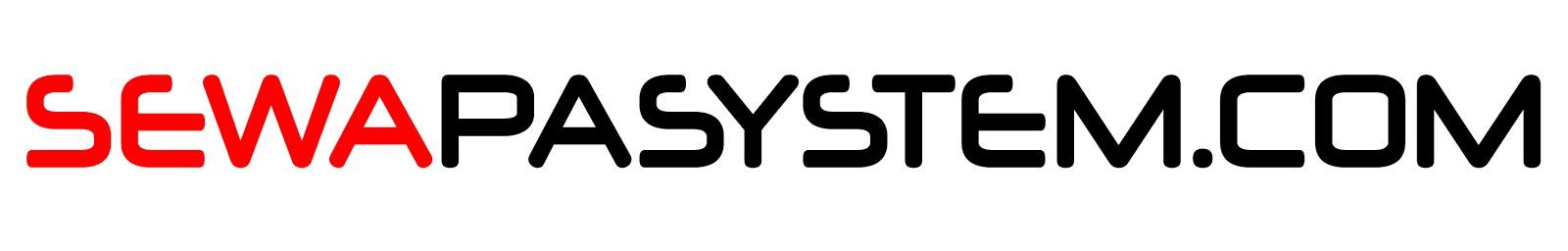 SEWA PA SYSTEM . COM