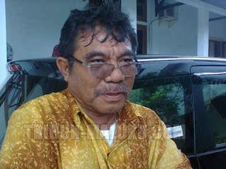 Pengprov Pertina Maluku membuka pendaftaran bagi hakim tinju di Maluku untuk diseleksi menjadi hakim bersertifikat nasional.