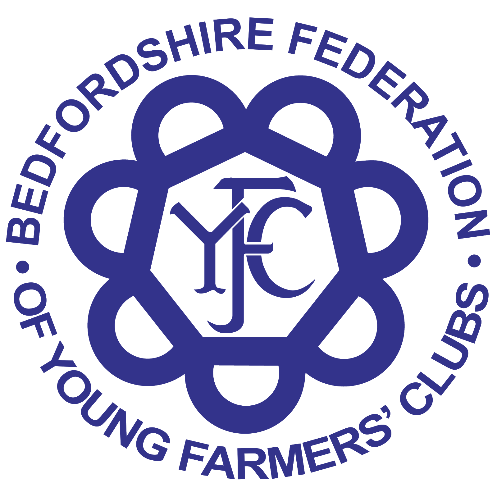 Bedfordshire Young Farmers' Clubs