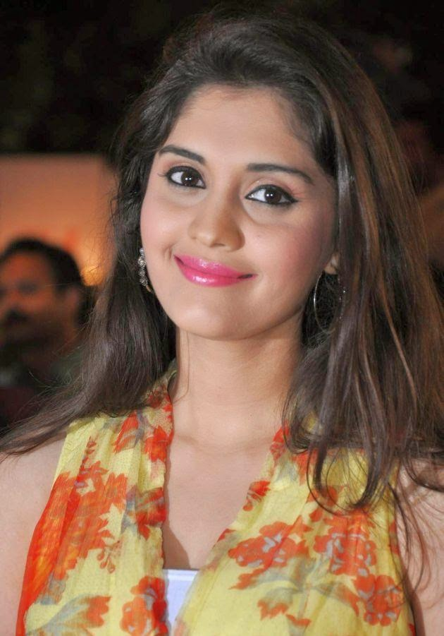 Surabhi hot cute latest photos