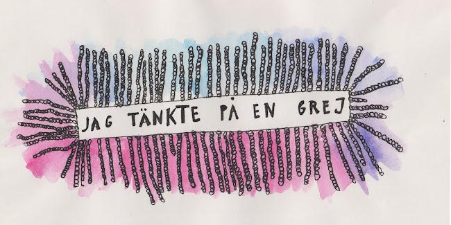 joanna ekström