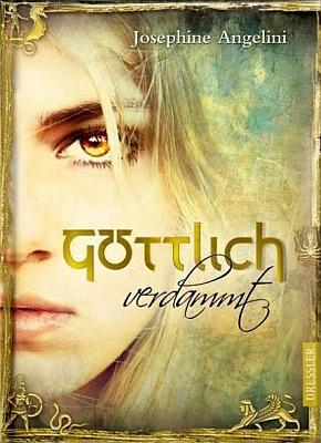 http://3.bp.blogspot.com/-0_6rPzAMUHI/T3FsAv7LdaI/AAAAAAAAAmY/JhQj5iuW85E/s1600/ja_goettlich-verdammt_400.jpg