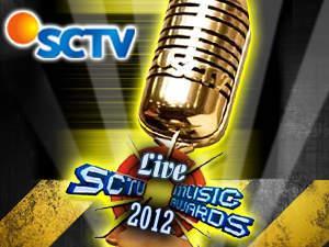 daftar lengkap pemenang nominasi/kategori