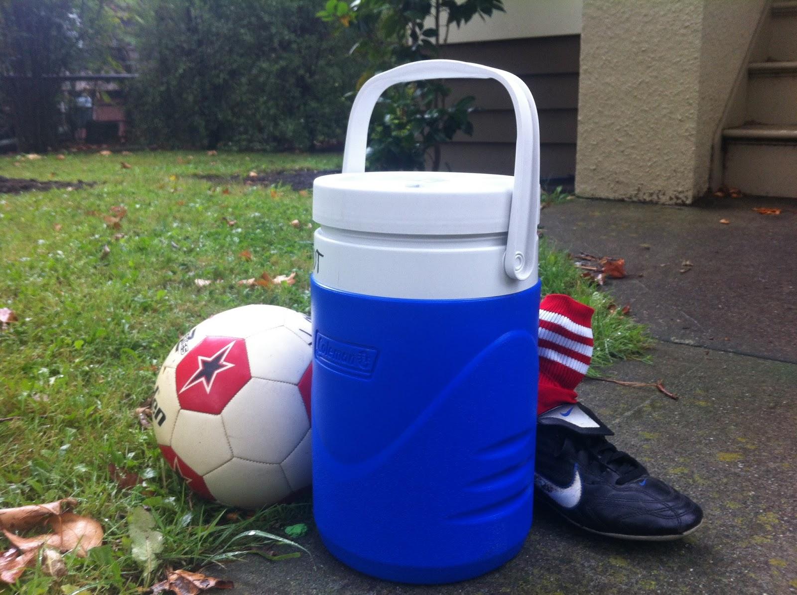 annie om amp lotl photography best soccer water bottle