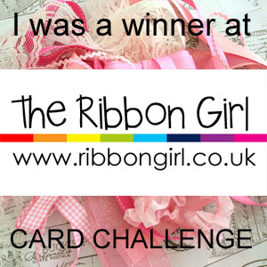 The Ribbon Girls