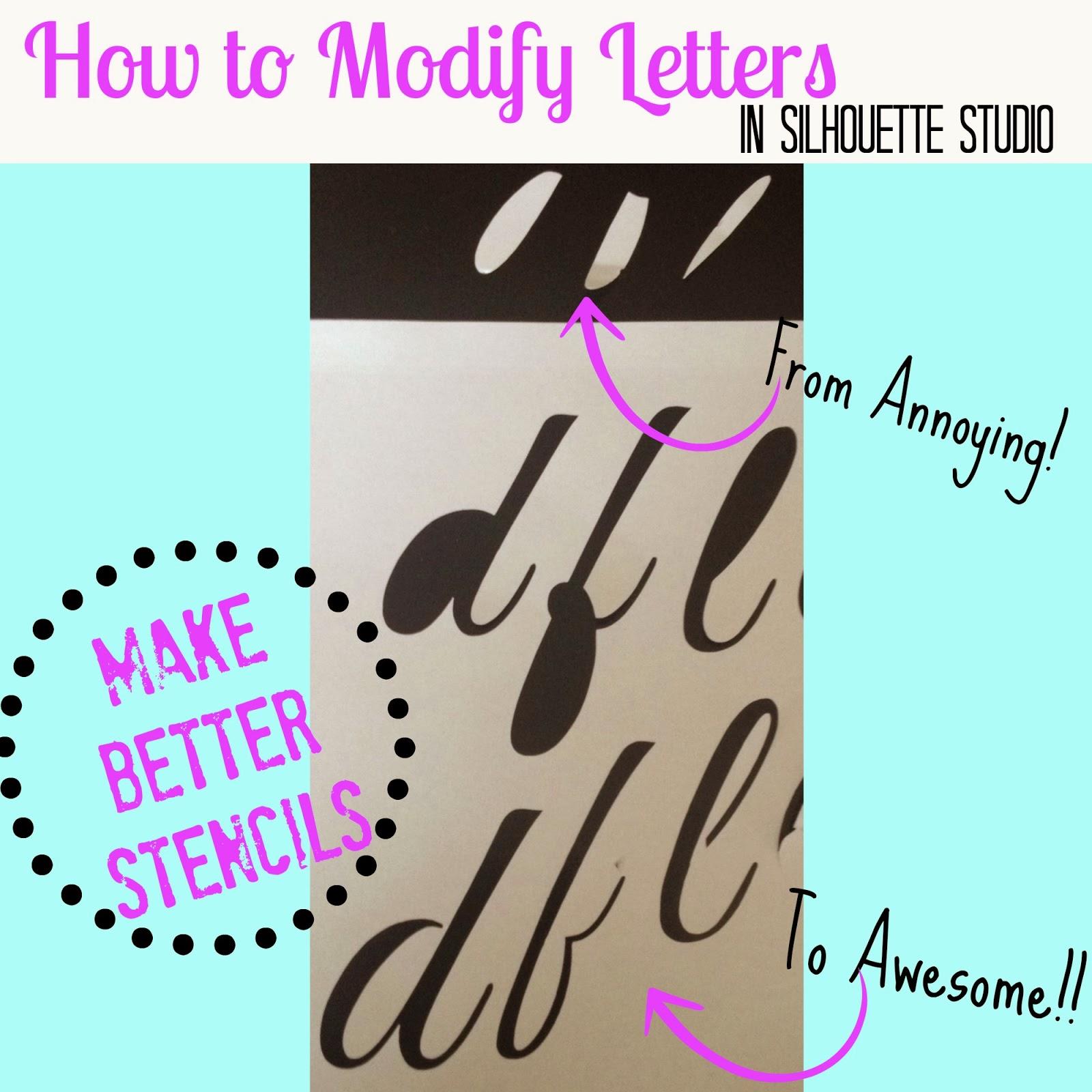 http://www.silhouetteschool.blogspot.com/2014/03/silhouette-tutorial-modifying-fonts-to.html