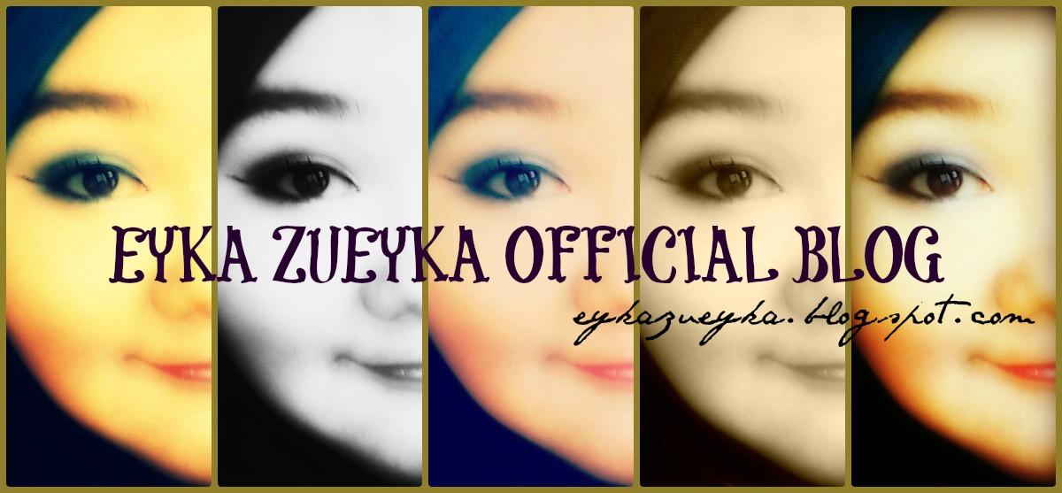 eykazueyka.blogspot.com