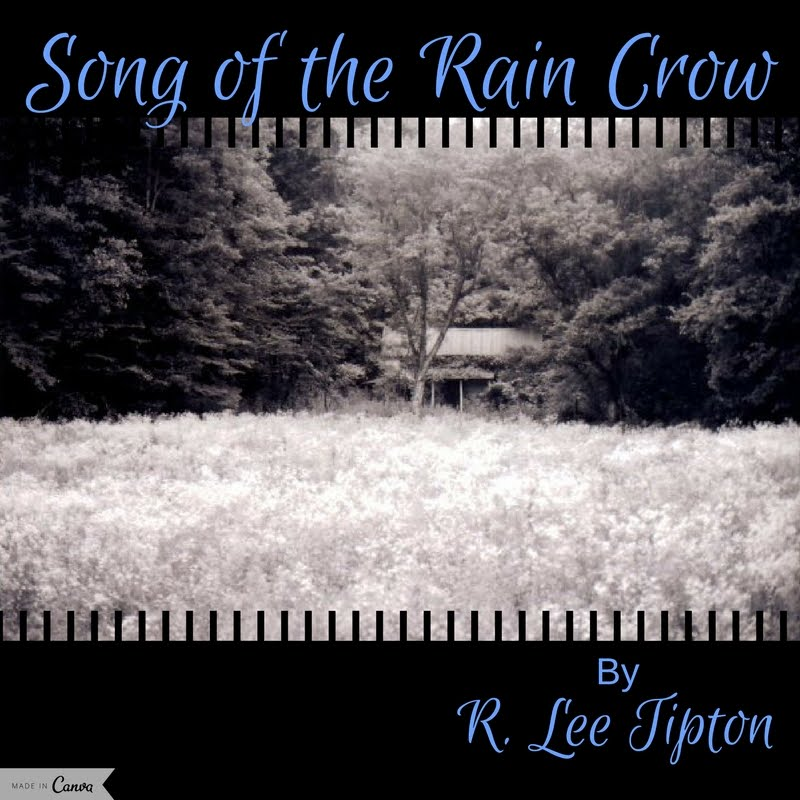 Song of the Rain Crow