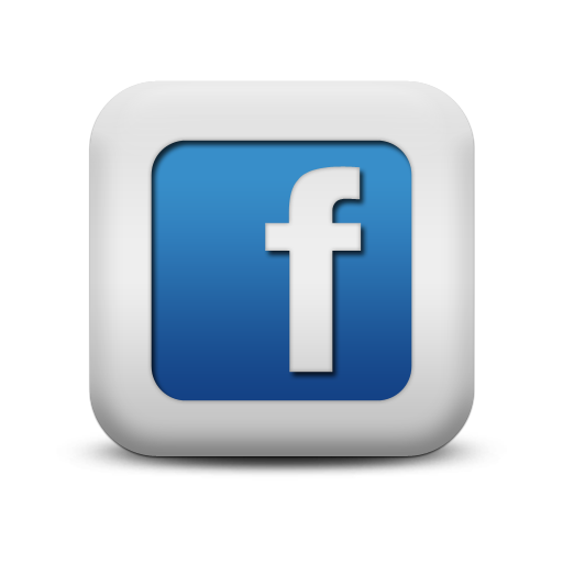 Gallery images and information: Facebook Like Png Transparent