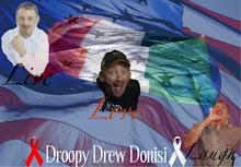 Drew Donisi