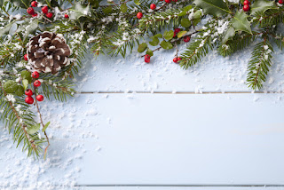 holidays in addiction recovery