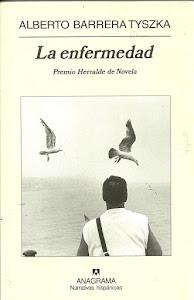 LA ENFERMEDAD