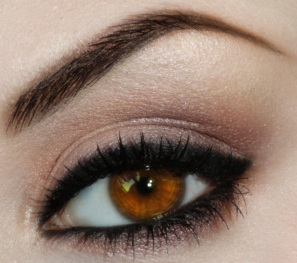 Everyday Eye Makeup Looks Makeup Vidalondon