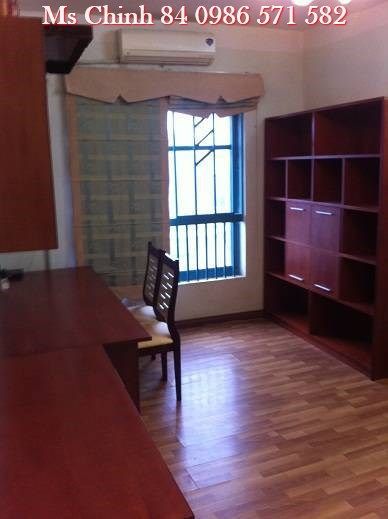 Houses Apartments For Rent In Hanoi