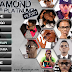 AUDIO | Diamond Platnumz Hits Songs | Download