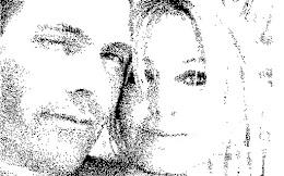 Olivier & Nicole