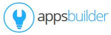 Crea tus propias apps sin saber programar