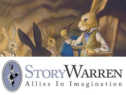 Story Warren
