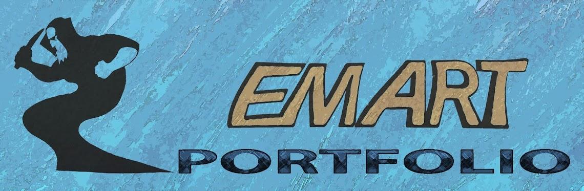 EM ART