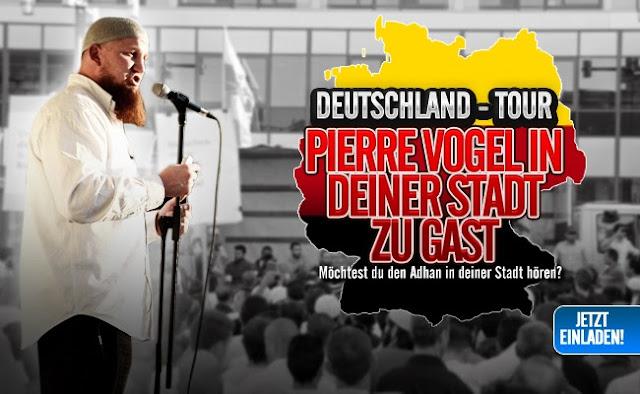 http://pierrevogelde.blogspot.de/2013/10/pierre-vogel-auf-deutschland-tour.html