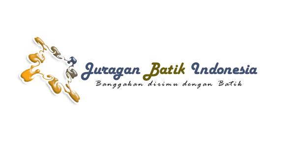 juragan batik