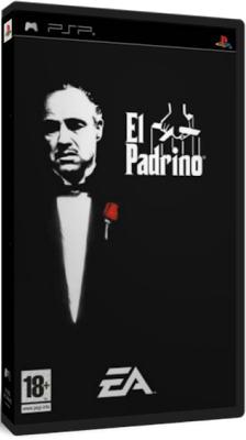 El Padrino [Español] [CSO] [PSP]