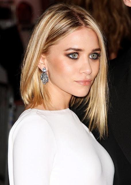 Ashley-Olson-Hair